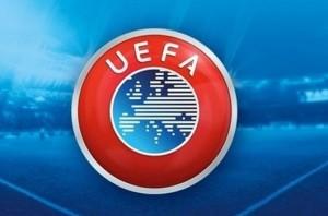 Uefa Kupası Finali Maç Turu