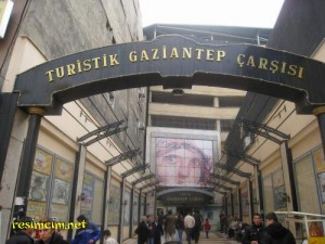 gaziantep_turistik_yerler