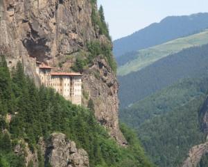 sumela_manastiri