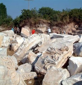 kyzikos-antik-kenti