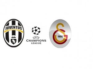 Juventus & Galatasaray Maç Turu