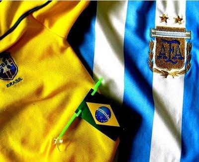 brezilya_arjantin