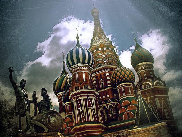 moskova_st_petersburg