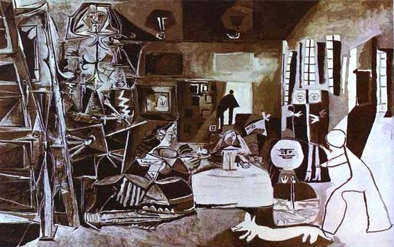 Museu-Picasso