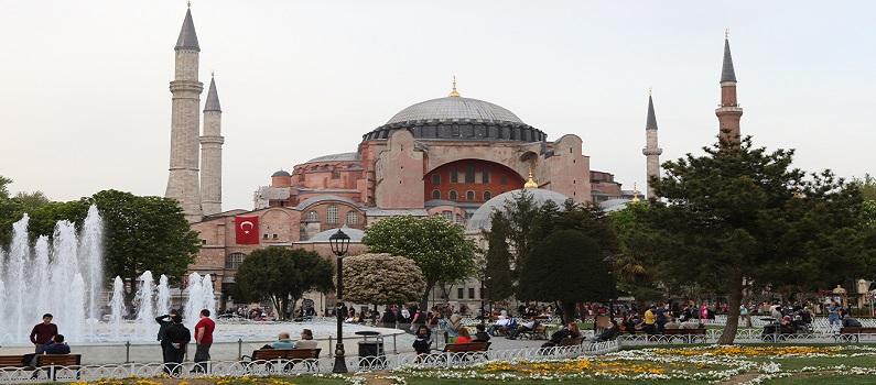 istanbul_muze