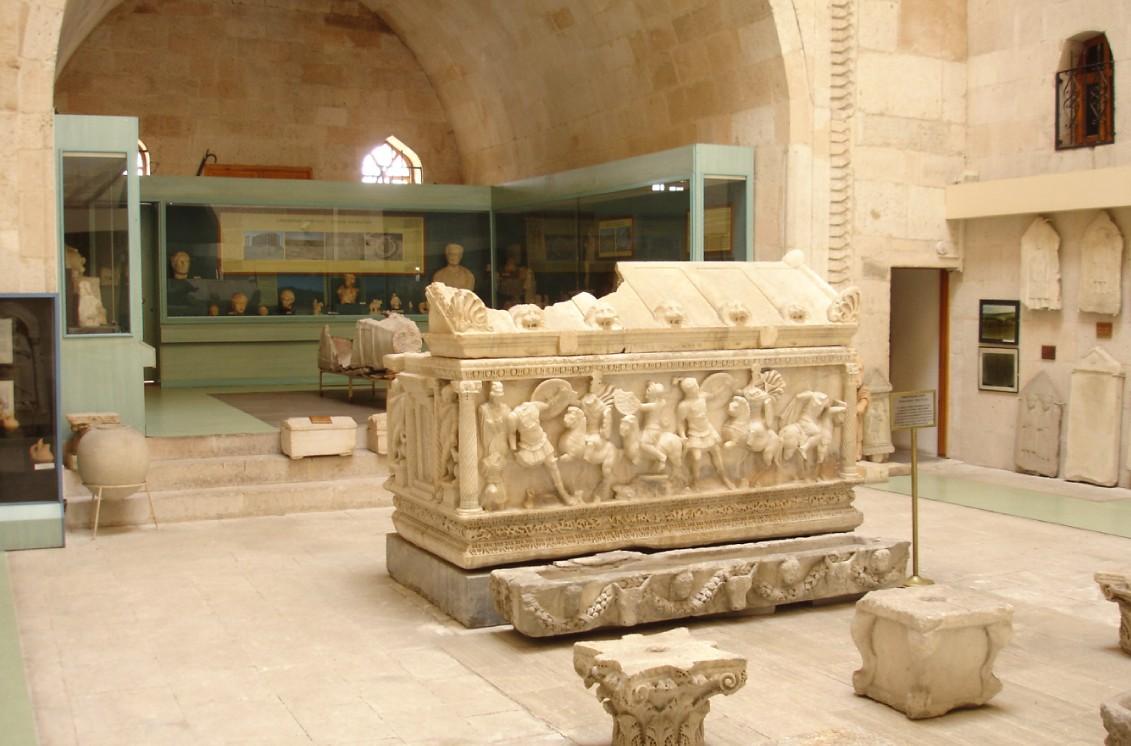 kutahya_muze