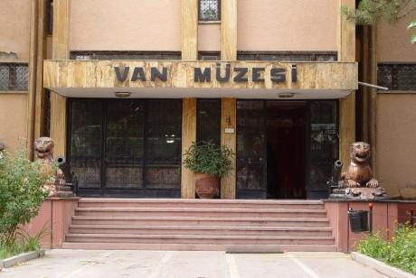 van_muze